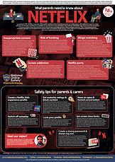 Netflix Guide.jpg