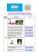 30-Day-Fitness-Challenge-Guidance-PRIMAR