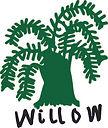 willowicon.jpg