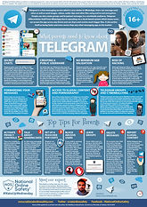 Telegram Guide.jpg