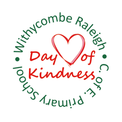 Kindness Day 2020