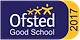 Ofsted-Logo 2017.png