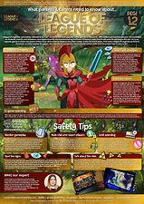 LOL guide.jpg