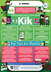 kik guide.jpg