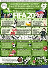Fifa guide.jpg