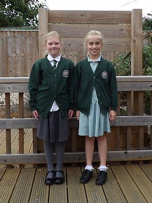 girls summer and winter uniform.jpg