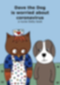 dave-the-dog-coronavirus-1-1_Page_1.jpg