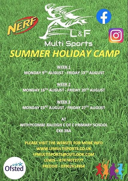 L&F summer camp.jpg