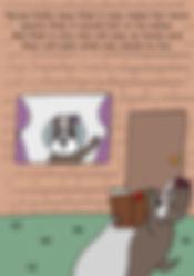 dave-the-dog-coronavirus-1-1_Page_6.jpg