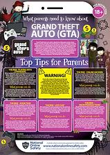 GTA guide.png