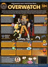 Overwatch Guide.jpg