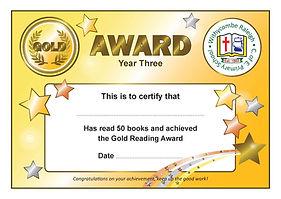 Gold Award Year 3.jpg