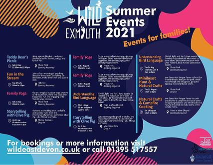 Wild Exmouth Children's Summer Events 2021 PDF.jpg