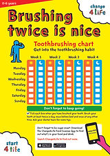 Dental_A5_Flyer_Age_0-6_Page_1.jpg