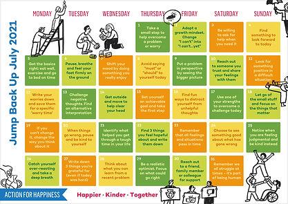 July Wellbeing Calendar.jpg