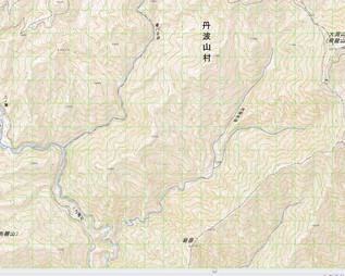 SUBDUED UDT BACKPACKで行く 沢登り『大常木谷~竜喰谷下降』前編