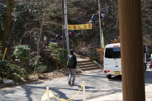 ミリ足り登山2−5.JPG
