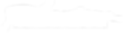ミリタリーサープラス&アウトドアギアの総合通販サイト|ミリタリーショップ ファントム