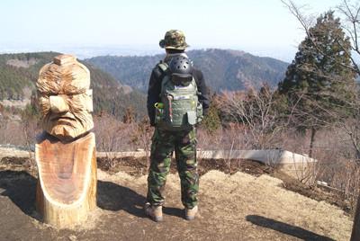 ミリ足り登山3−14.JPG