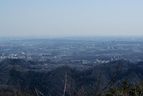 ミリ足り登山2−12.10.JPG