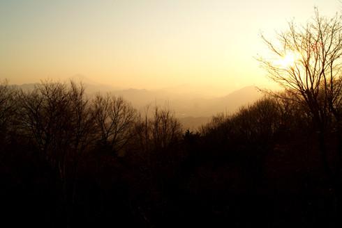 ミリ足り登山6−32.JPG
