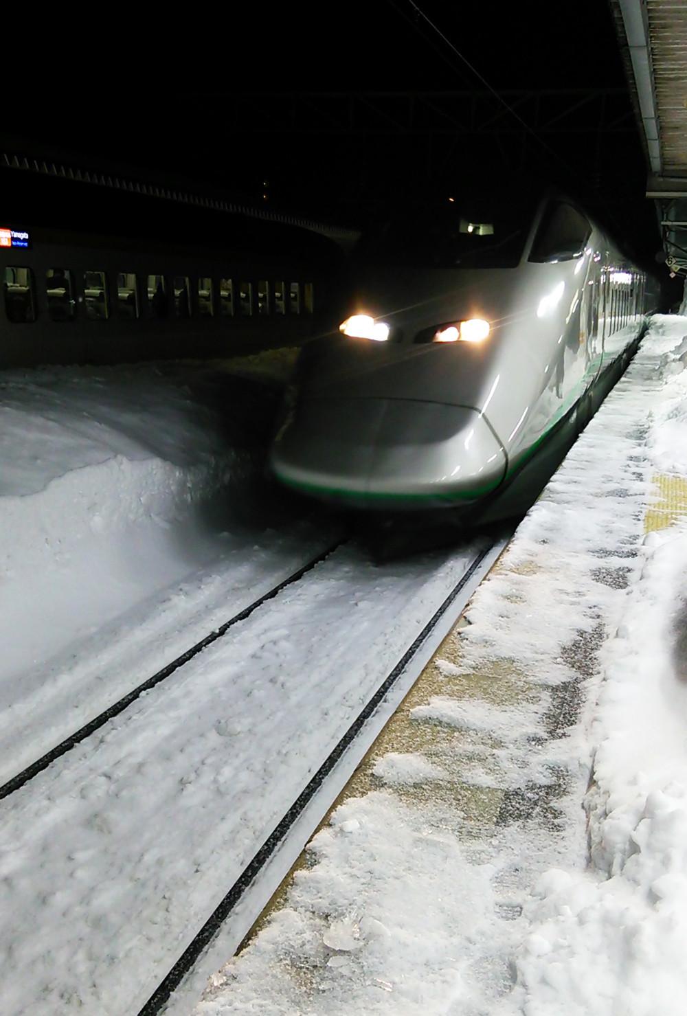 山形 新幹線.JPG