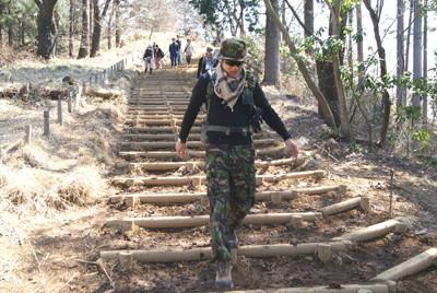 ミリ足り登山3−7.JPG