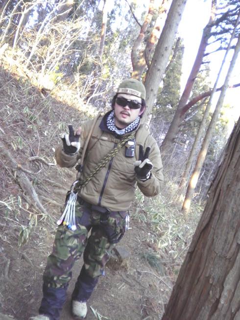 ミリ足り登山6-14.5.JPG