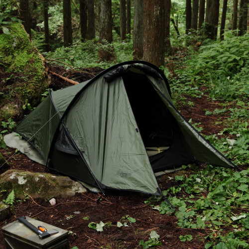 snug_tent_2p.JPG
