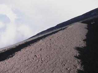 ミリタリー富士登山 その6!