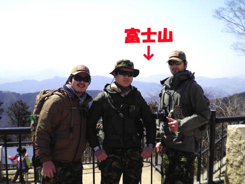 ミリ足り登山2−17.JPG