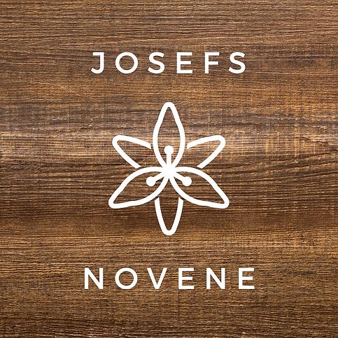 JosefsNovene2021-V2_edited.png