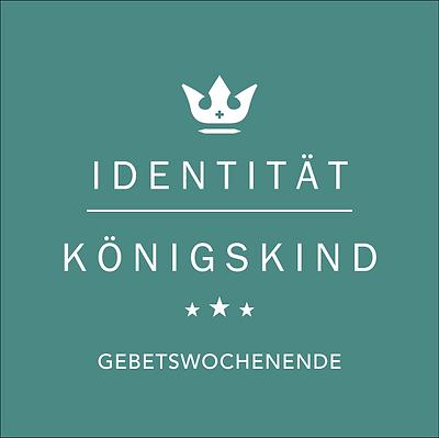 THEMA-Logo-grün-80%.png