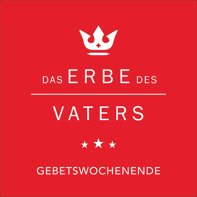 THEMA-Logo-weiss-transparent.png