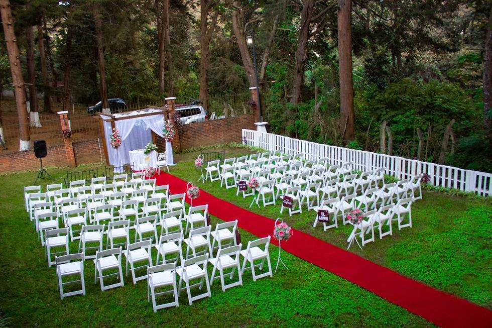 Ceremonia Inicio.jpg