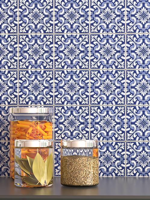 Azulejo Português Sintra