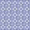 Thumbnail: Azulejo Português Belas