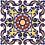 Thumbnail: Azulejo Português Barcarena