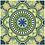Thumbnail: Azulejo Português Loures