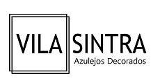 Logo Vila Sintra
