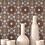 Thumbnail: Azulejo Português  Monserrate