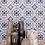 Thumbnail: Azulejo Português Lisboa Azul