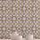 Thumbnail: Azulejo Português Monchique