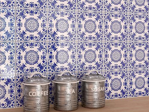 Azulejo Português Belas