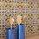 Thumbnail: Azulejo Português Alcaçovas