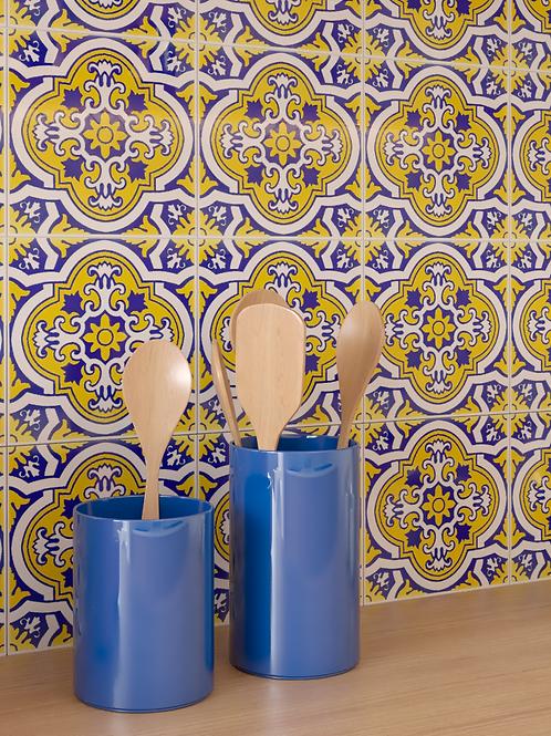 Azulejo Português Alcaçovas