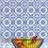 Thumbnail: Azulejo Português Elvas