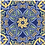 Thumbnail: Azulejo Português  Bordallo