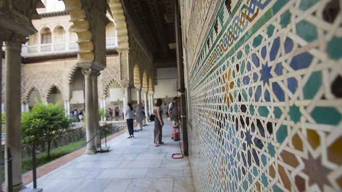 Azulejos-Patio-Doncellas_1254485182_8589