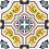 Thumbnail: Azulejo Português Pêro Pinheiro